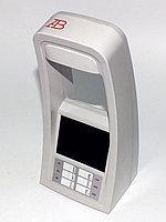 Инфракрасный детектор банкнот АВ 1400 adviser IR LCD