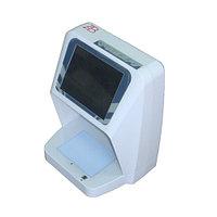 Универсальный детектор банкнот АВ 1800 UMIR