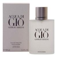 Giorgio Armani Acqua di Gio pour homme 200