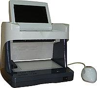 Универсальный детектор банкнот AB Cash Hunter 200