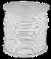 Шнур полиамидный, 5 мм x 700 м, белый, серия STANDART, STAYER