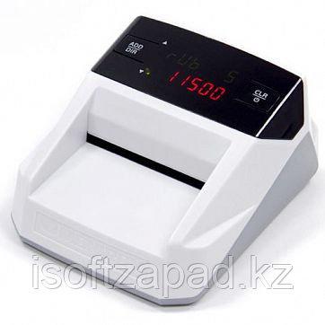 Автоматический мультивалютный детектор валют PRO MONIRON DEC multi