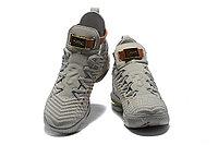 "Кроссовки Nike Lebron 16 LMTD ""HFR"" (36-46), фото 3"