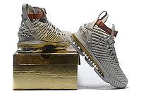 "Кроссовки Nike Lebron 16 LMTD ""HFR"" (36-46), фото 4"
