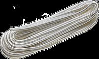 Фал капроновый, 8 мм x 20 м, серия «МАСТЕР», ЗУБР