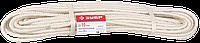 Фал капроновый, 10 мм x 20 м, серия «МАСТЕР», ЗУБР