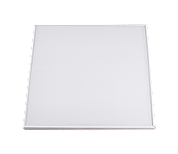 Diora ADM SE 30/3800 5000К prism Аварийный