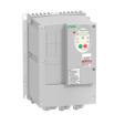 ЧРП 3-х фазными электродвигателями на мощности от 0,75 до 75 кВт (IP55) с фильтрами С2 или С3