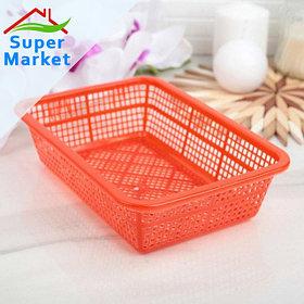 Ящики для хранения продуктов и овощей