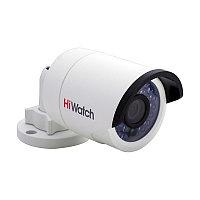 DS-T280 TVI Камера Цилиндрическая