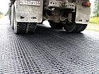 """Георешетка """"ХАЙВЕЙ"""" для армирования асфальтобетонных покрытий, фото 5"""
