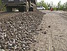 """Георешетка """"ПОЛИСЕТ"""" обеспечивает стабильность, устойчивость и требуемую несущую способность дорог, фото 3"""