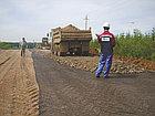 """Георешетка """"ПОЛИСЕТ"""" обеспечивает стабильность, устойчивость и требуемую несущую способность дорог, фото 4"""