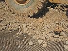 """Георешетка """"ПОЛИСЕТ"""" обеспечивает стабильность, устойчивость и требуемую несущую способность дорог, фото 6"""