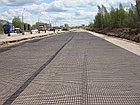 """Георешетка """"ПОЛИСЕТ"""" обеспечивает стабильность, устойчивость и требуемую несущую способность дорог, фото 8"""