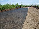 """Георешетка """"ПОЛИСЕТ"""" обеспечивает стабильность, устойчивость и требуемую несущую способность дорог, фото 9"""