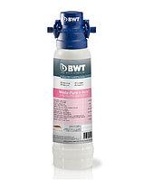 Фильтр для доочистки BWT Woda-Pure Clear Mineralizer V