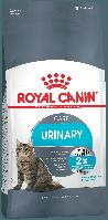 Сухой корм для кошек в целях профилактики мочекаменной болезни Royal Canin Urinary Care