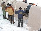 """Мультиаксиальный скальный лист """"ГРИНКОД"""" для нефте и газопроводов, фото 2"""