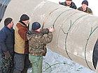 """Мультиаксиальный скальный лист """"ГРИНКОД"""" для нефте и газопроводов, фото 3"""