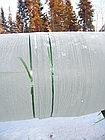 """Мультиаксиальный скальный лист """"ГРИНКОД"""" для нефте и газопроводов, фото 5"""