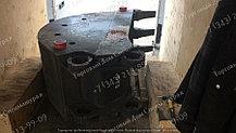 Ковш для экскаватора ЭО 5126 Тагил, Э4.15.03.000сб