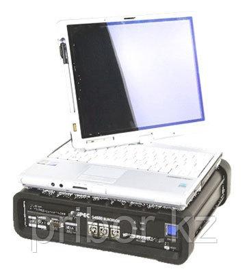 G4500 Elspec Запоминающий анализатор качества электроэнергии Blackbox