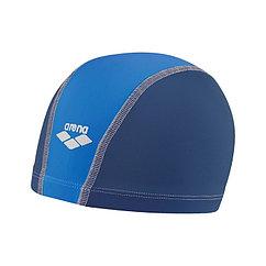 Arena  шапочка для плавания тканевая детская Unix jr