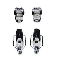 K2  крепления горнолыжные Griffon 13