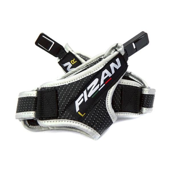 Fizan  XC FR winter strap
