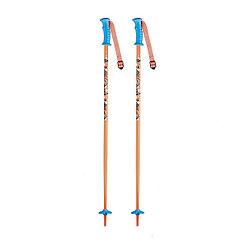K2  палки горнолыжные Decoy