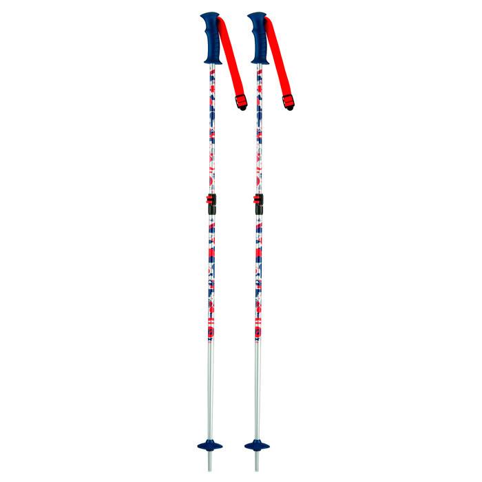 K2  палки горнолыжные Boys Sprout