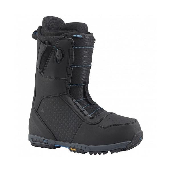 Burton  ботинки сноубордические мужские Imperial