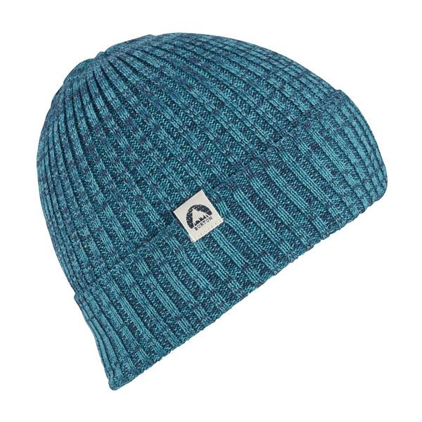 Burton  шапка Coastal