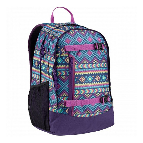 Burton  рюкзак Youth Day Hiker