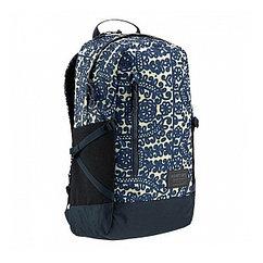 Burton  рюкзак WMS Prospect
