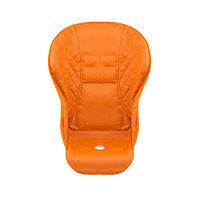 Универсальный чехол для детского стульчика, цв. оранжевый