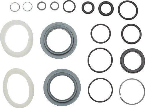 RockShox  ремнабор д/вилки - SID A3 -2014-2015 (dust seals,foam rings,o-ring seals)