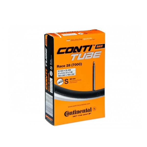 Continental  камера Race 28