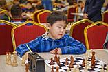 Групповое занятие по шахматам 1 раз в неделю (4 урока в месяц), фото 5