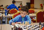 Групповое занятие по шахматам 1 раз в неделю (4 урока в месяц), фото 10