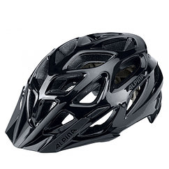 Alpina  велошлем Mythos 3.0