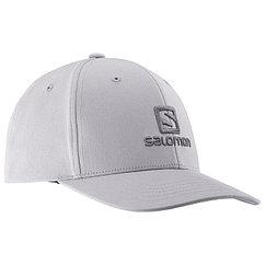 Salomon  кепка Salomon Logo