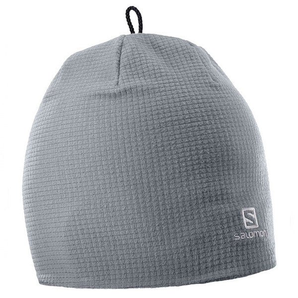 Salomon  шапка RS Warm