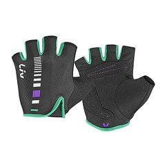 Giant  перчатки Podium Gel SF