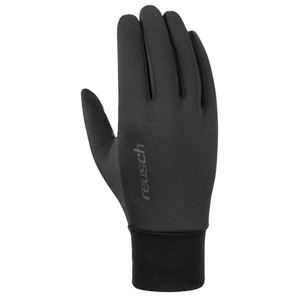 Reusch  перчатки  Ashton