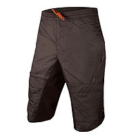 Endura шорты мужские Superlite Waterproof