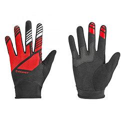 Giant  перчатки Transfer LF