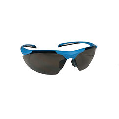 Giant  солнцезащитные очки Giant Sport