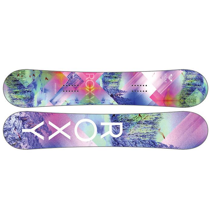 Roxy  сноуборд женский Sugar